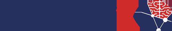 http://www.datavedik.com/wp-content/uploads/2014/08/DataVediK-Logo-Small.png